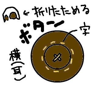 Cocolog_oekaki_2010_02_02_13_03